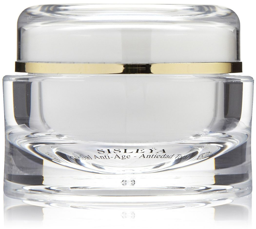 sis-241_1z Top 10 Most Expensive Face Creams in The World