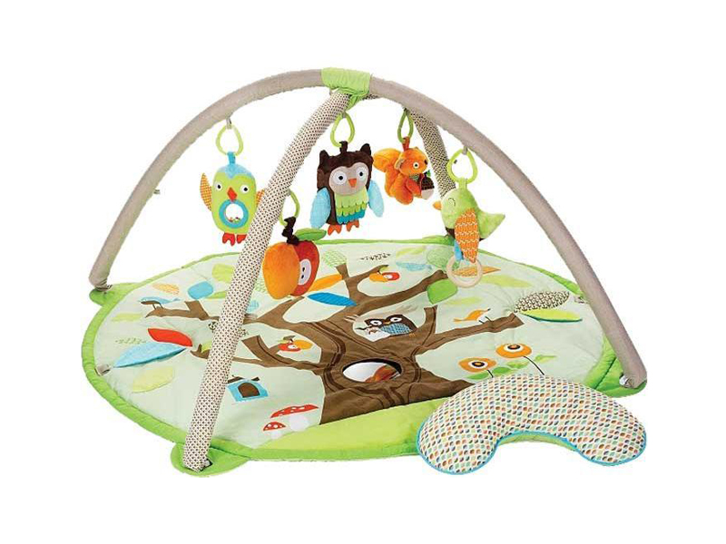 skiphop-treetop-activity-gy Best 25 Baby Shower Gifts