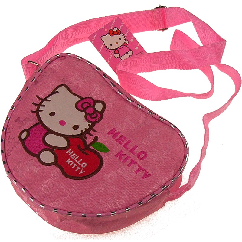 small-hello-kitty-kids-bags 12 Fashion Trends of Summer 2019 and How to Style Them