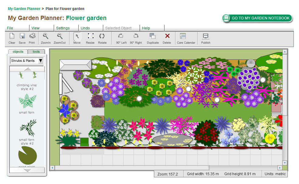snagit_planner Top 15 Virtual Room software tools and Programs