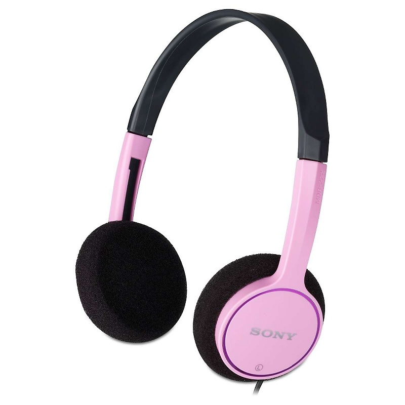 sony-over-the-ear-child-headphones-pink-d-201211201607101971133828 Best 20 giveaways ideas for birthdays