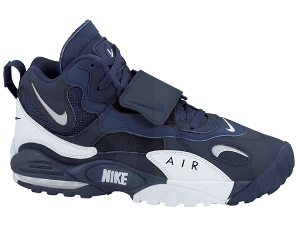 speed_turf1 The Most Stylish Nike Shoes For Men