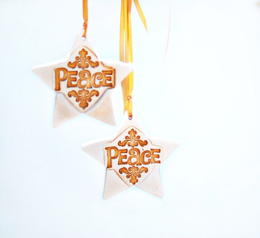 star-shaped-scented 10 Most Unique and Amazing Gift Tags