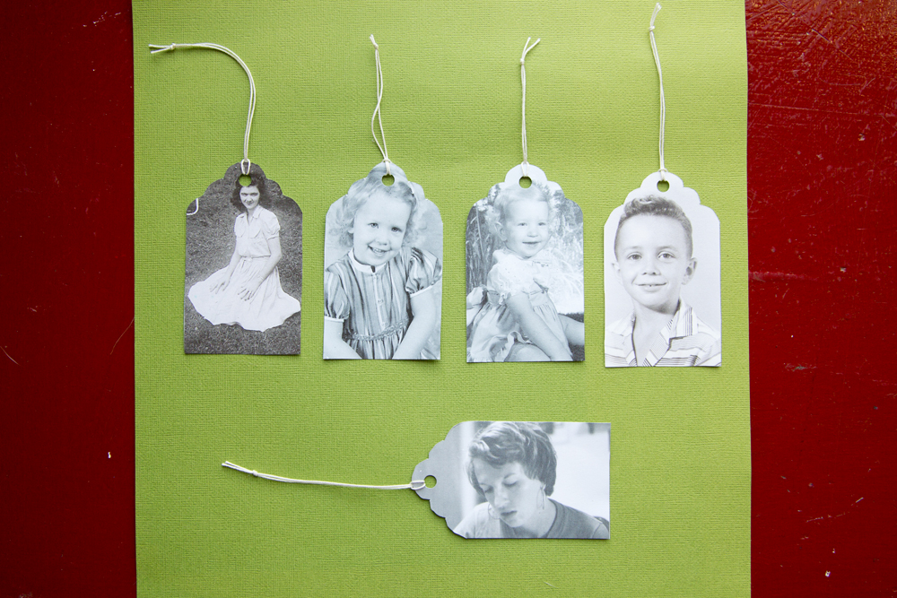 tag-tutorial 10 Most Unique and Amazing Gift Tags