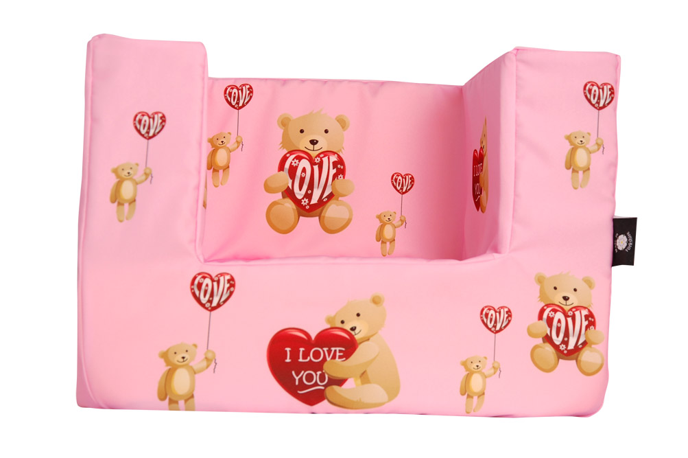 teddy-kids-chair-2766-p 15 Creative giveaways ideas for kids
