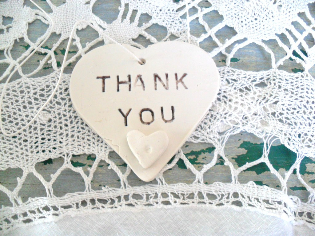 thank-you 10 Most Unique and Amazing Gift Tags
