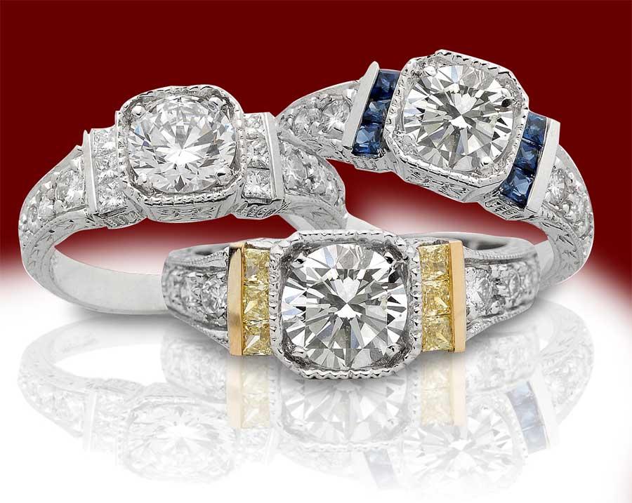 timeless-designs-02 Best 30 Inspiring Jewelry Designs