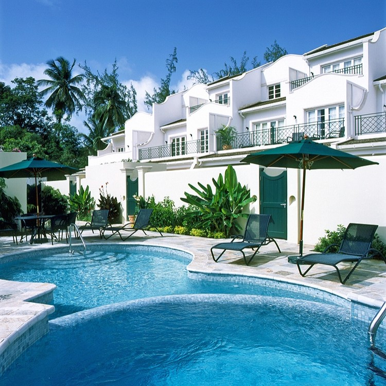 turtles-reach-mullins-bay-luxury-barbados-villa-rental-1 14 World's Most Luxurious Retreats in The World