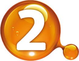 uk2-logo UK2.net Hosting Review