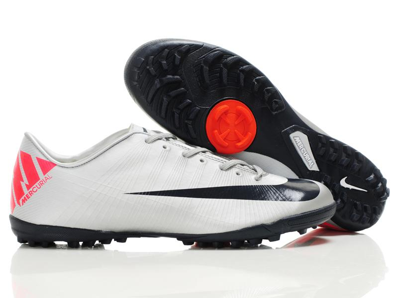 url The Most Stylish Nike Shoes For Men