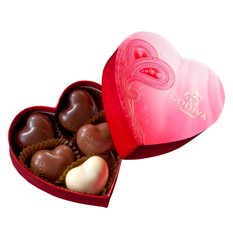 valentines_2013_paper_heart_gift_box_small__91174.1358420102.1280.1280 35 Most Mouthwatering Romantic Chocolate Gifts