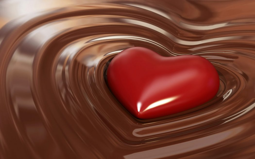 valentines_chocolate_wallpaper-wide 35 Most Mouthwatering Romantic Chocolate Gifts