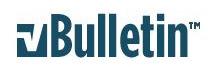 vbulletin1 vBulletin.com Hosting Review !