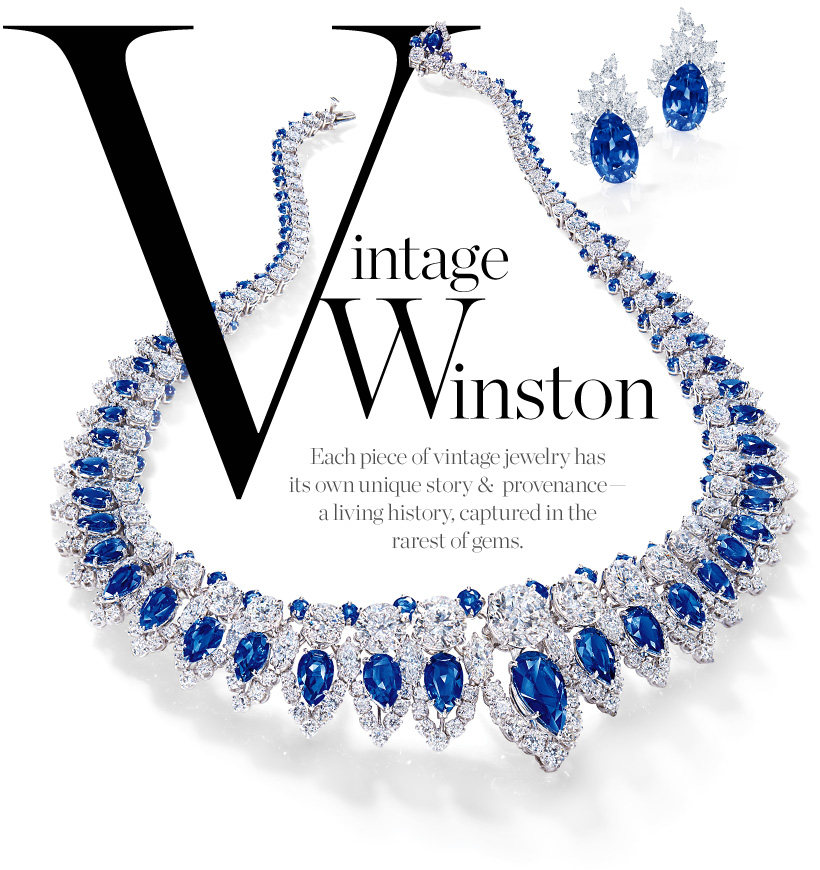 vintage-main The Best Jewelry Pieces That Women Like