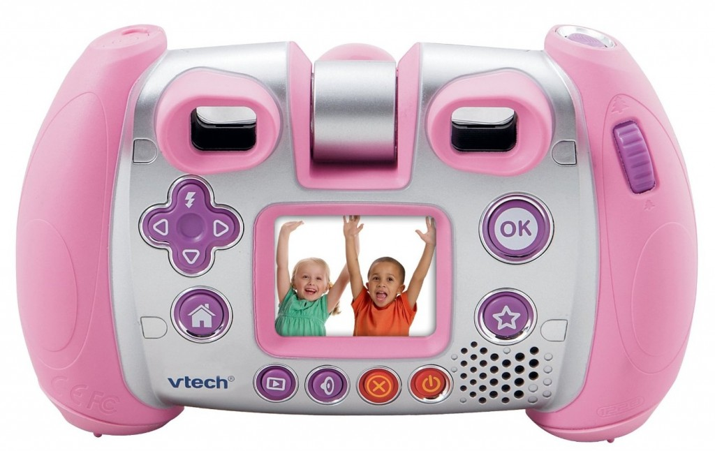 vtech-tablet40-e1351125846378-1024x646 12 Fashion Trends of Summer 2019 and How to Style Them