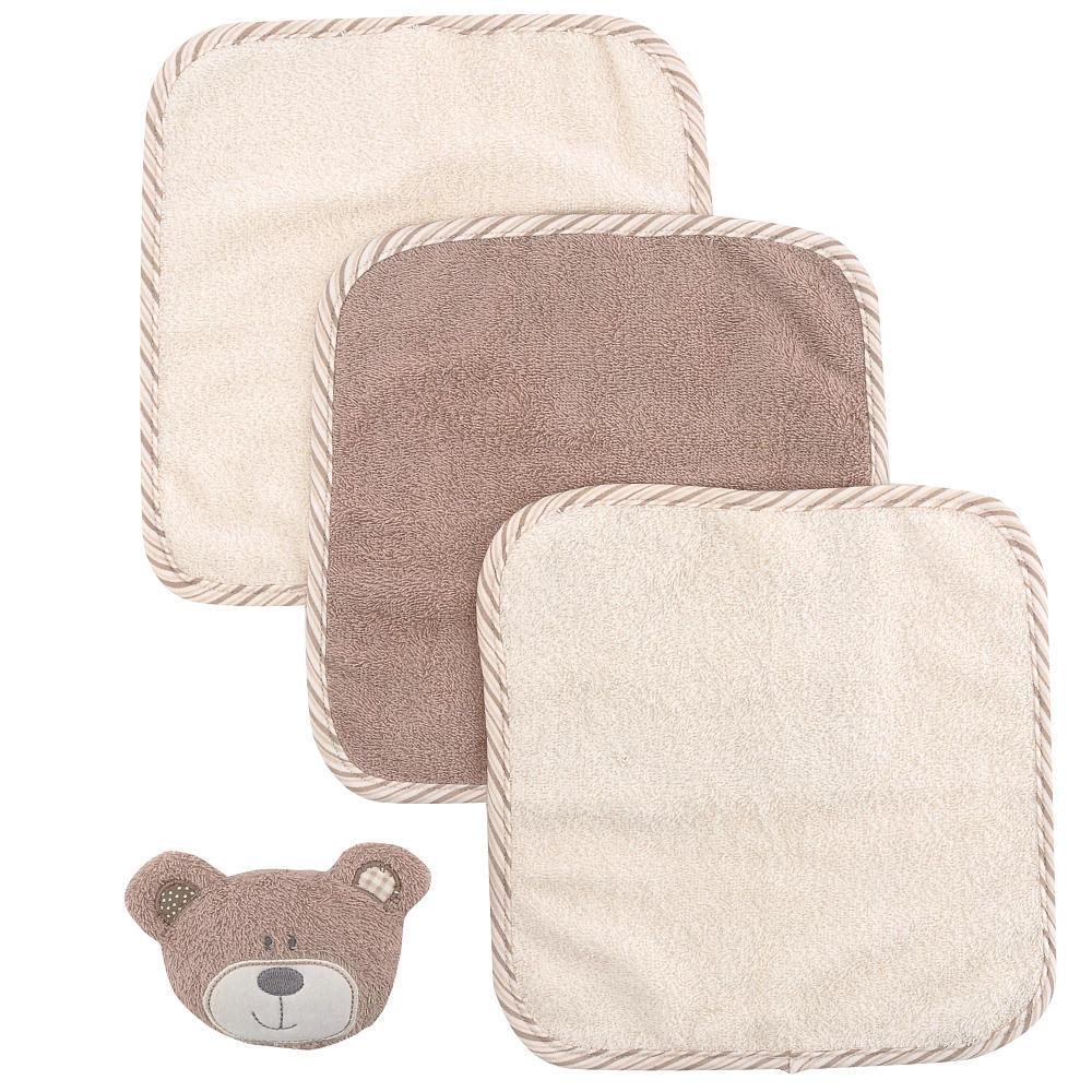 washcloth Best 25 Baby Shower Gifts