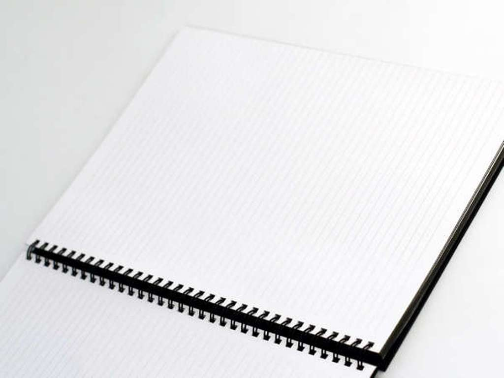 weapon-inspired-notebooks-10 Creative and Unique Notebooks for Mitigating Your Anger