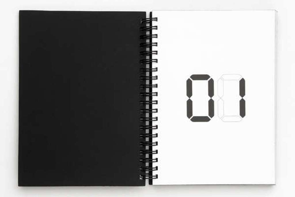 weapon-inspired-notebooks-4 Creative and Unique Notebooks for Mitigating Your Anger