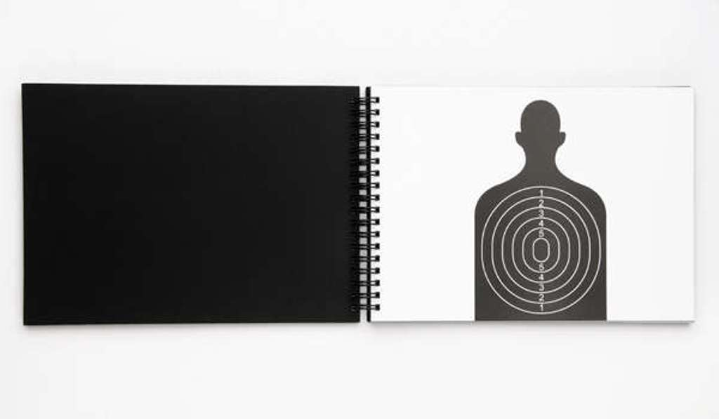 weapon-inspired-notebooks-7 Creative and Unique Notebooks for Mitigating Your Anger