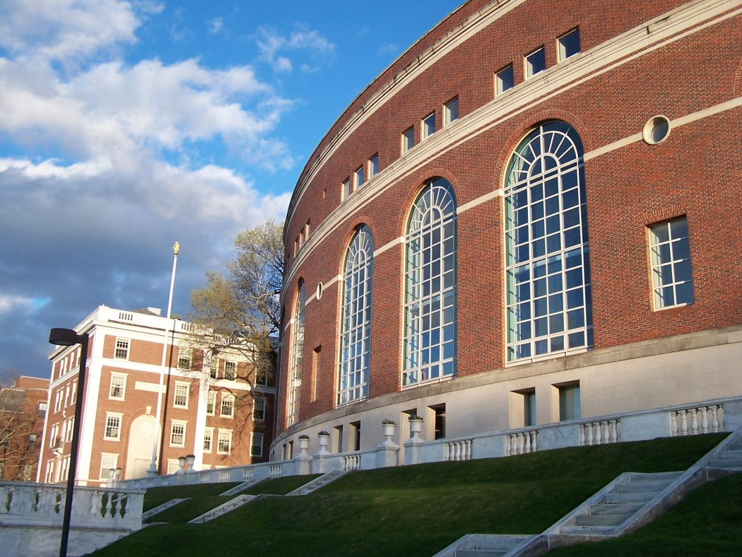 wesleyan TOP 10 Most Expensive Colleges in The World