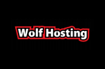 wolfhosting wolfhosting.co.uk Hosting Review !