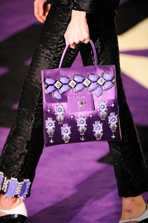 wpid-prada-collezione-2013 20+ Most Stylish Celebrity Bags