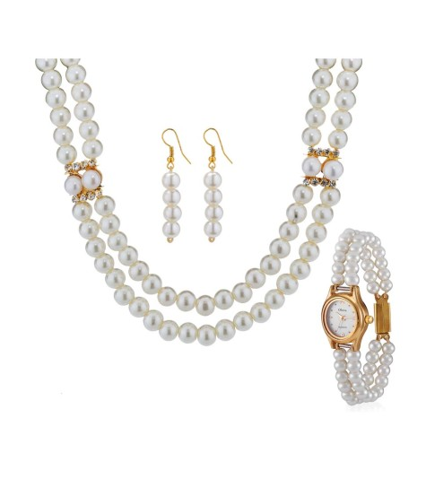0014470-475x534 What Are The Best Types Of Pearls For Evenings And Occasions?