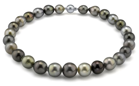 1-475x296 What Are The Best Types Of Pearls For Evenings And Occasions?