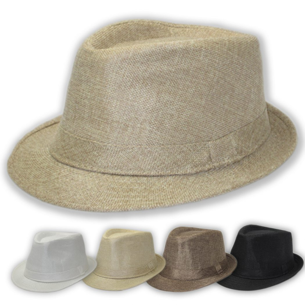 10 What Are The Latest Fashion Trends of Men's Hats?