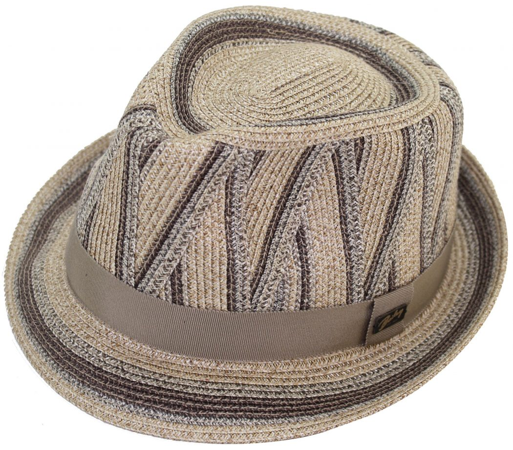 111 What Are The Latest Fashion Trends of Men's Hats?