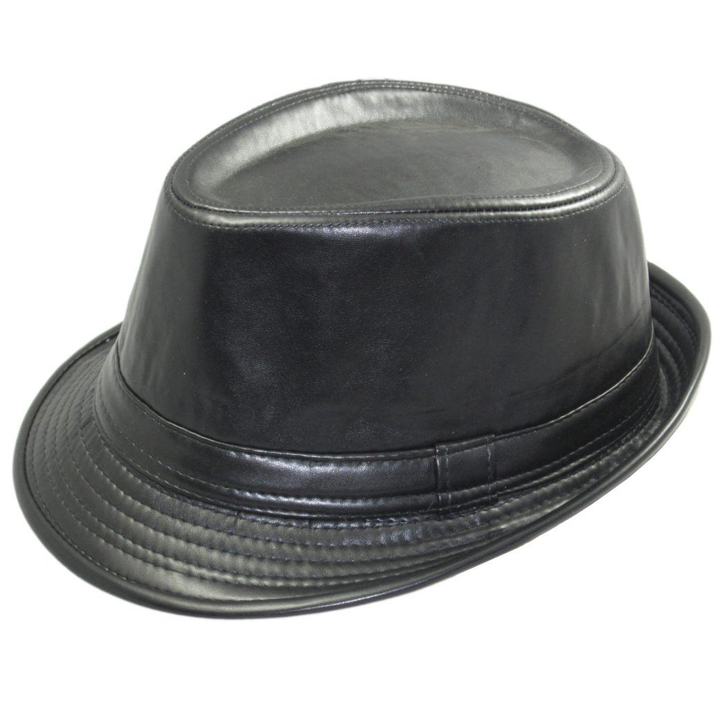 12 What Are The Latest Fashion Trends of Men's Hats?