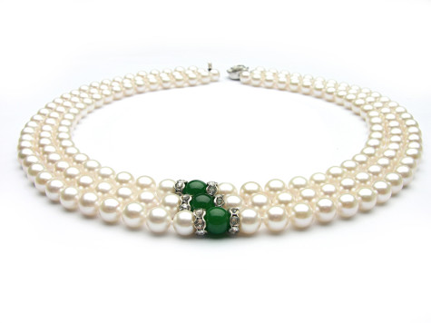 1278508849-475x356 What Are The Best Types Of Pearls For Evenings And Occasions?