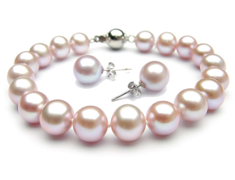 1278995707-475x363 What Are The Best Types Of Pearls For Evenings And Occasions?