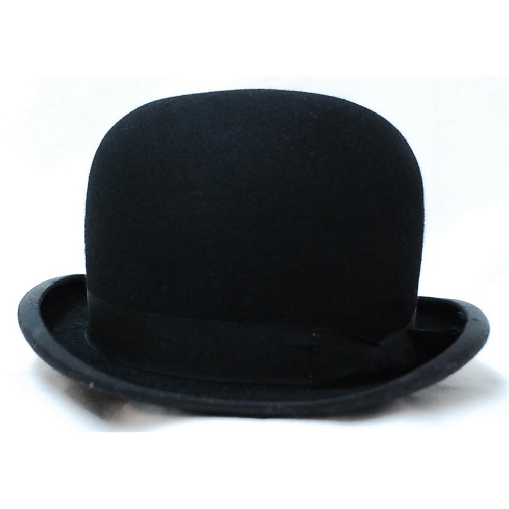 13 What Are The Latest Fashion Trends of Men's Hats?