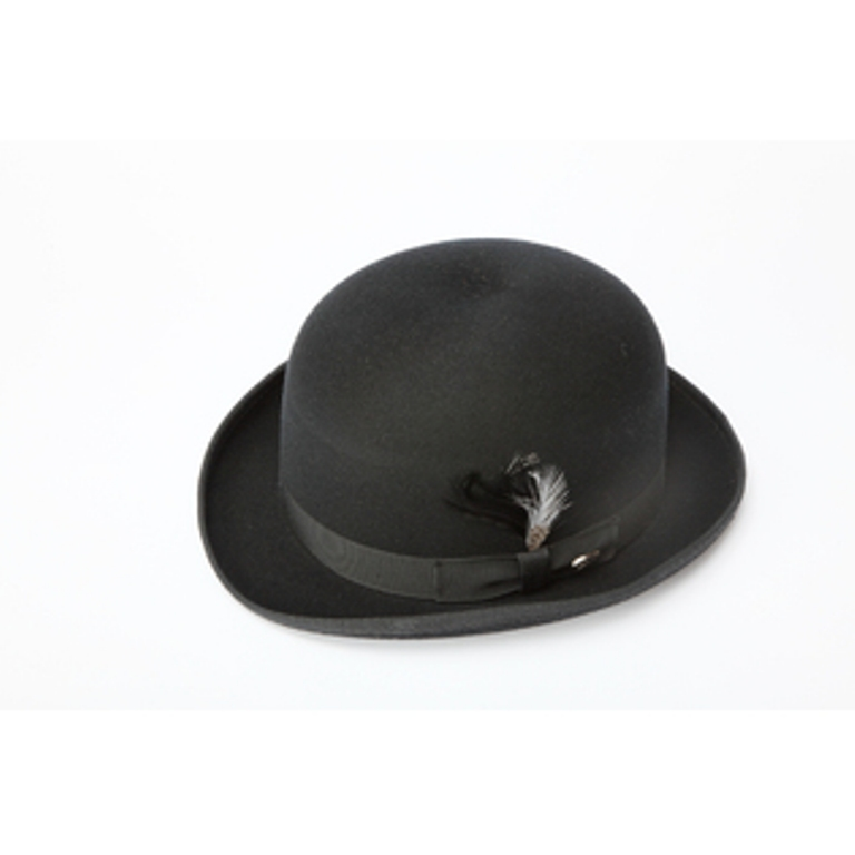 14 What Are The Latest Fashion Trends of Men's Hats?