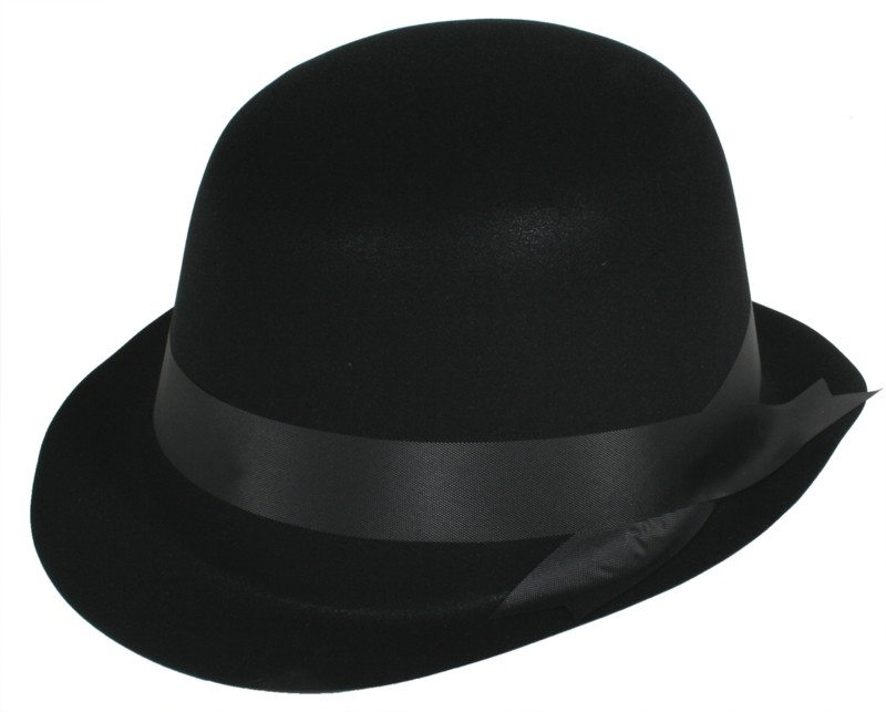 15 What Are The Latest Fashion Trends of Men's Hats?