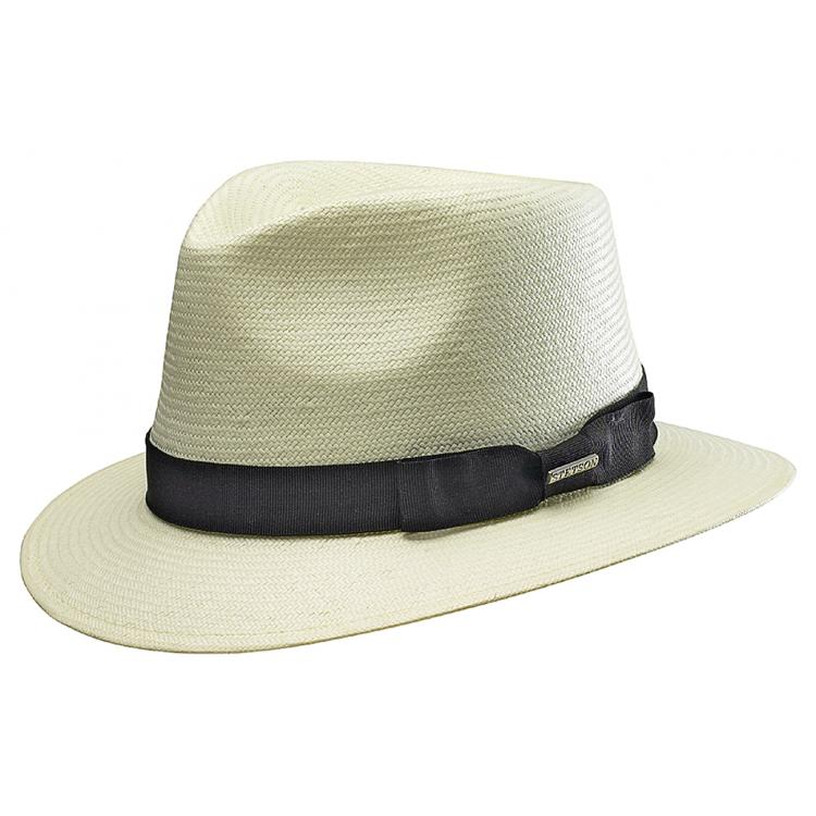16 What Are The Latest Fashion Trends of Men's Hats?