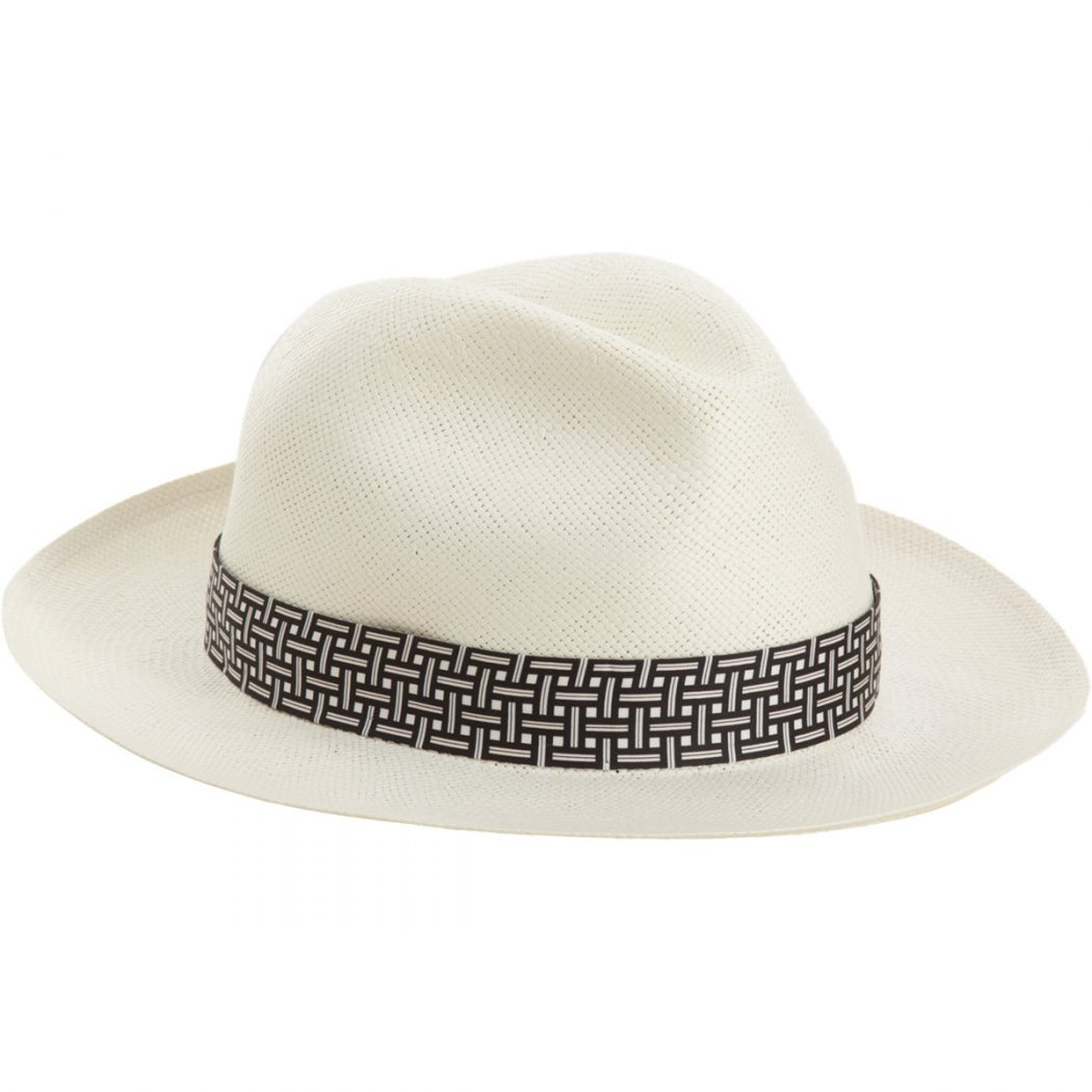 17 What Are The Latest Fashion Trends of Men's Hats?