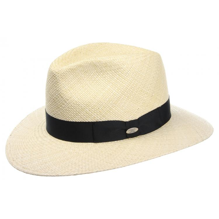 20 What Are The Latest Fashion Trends of Men's Hats?