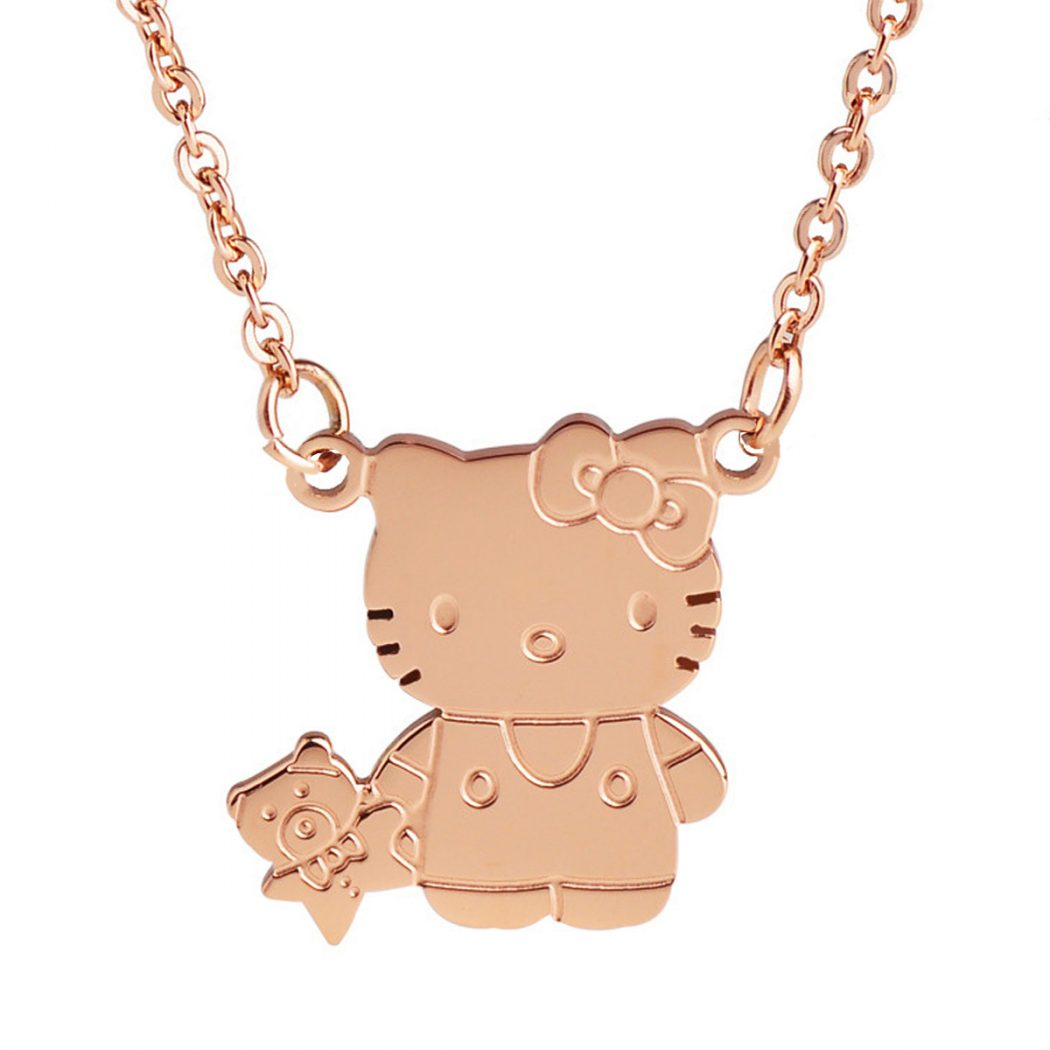 2012_Women_Birthday_Gifts_Titanium_Steel_Ktcat_Small_Pig_Necklace_original_img_13485614782092_665_ Picking The Best Gift For Women With Ideas Of Gifts