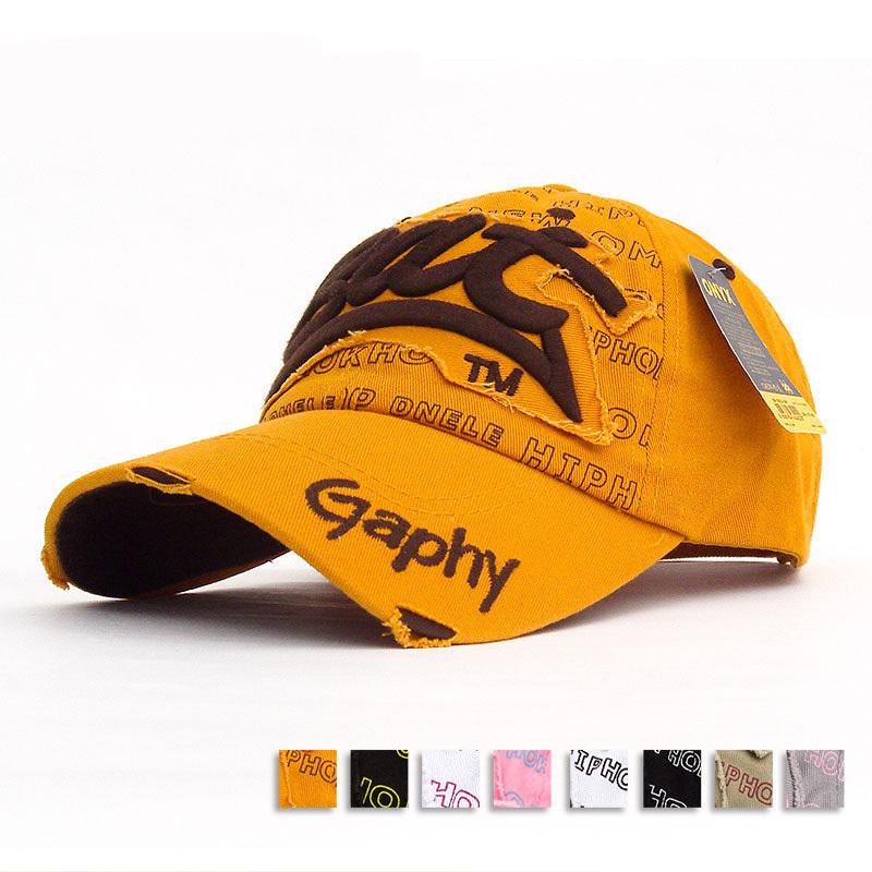 2013-New-Snapback-Men-Women-Visors-Hip-hop-Cap-Street-Sport-Hats-Adjustable What Are The Latest Fashion Trends of Men's Hats?