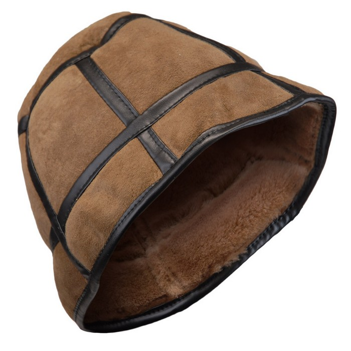 211 What Are The Latest Fashion Trends of Men's Hats?