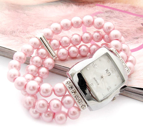 2979_P_1312790000871-475x435-1 What Are The Best Types Of Pearls For Evenings And Occasions?