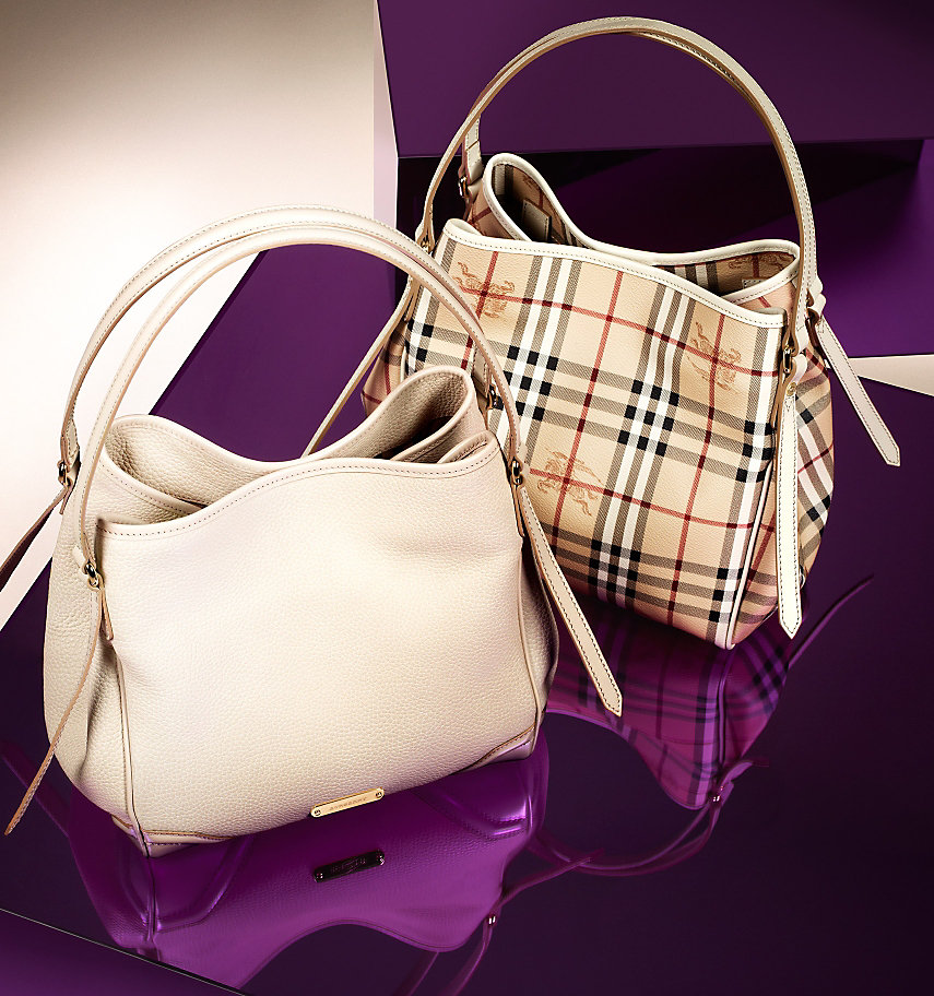 2c82ee21f7d244b7523f79141610f1974cd559eb Picking The Best Gift For Women With Ideas Of Gifts