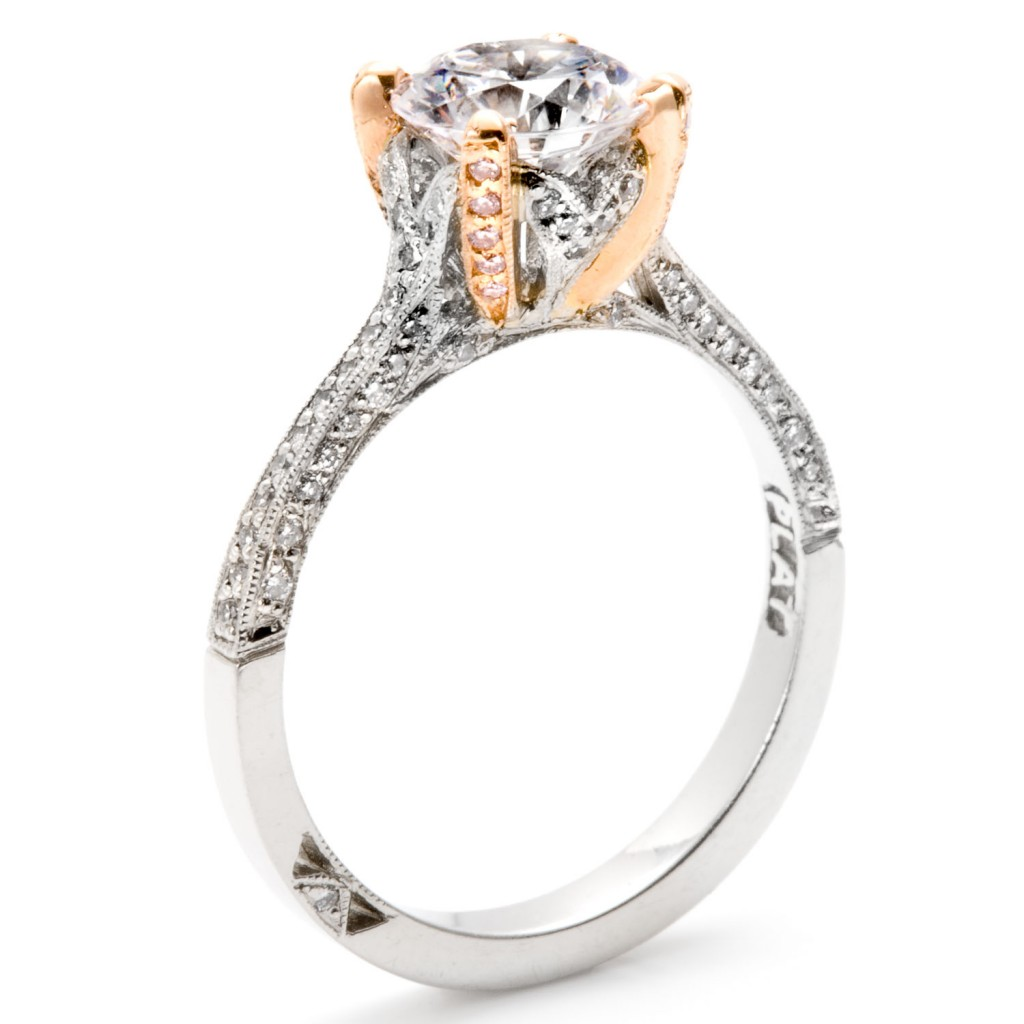 360_-gold-engagement-rings-1024x1024 Surprise Your Fiance With Diamond Engagement Ring, But How !!