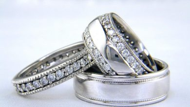 Photo of Surprise Your Fiance With Diamond Engagement Ring, But How !!
