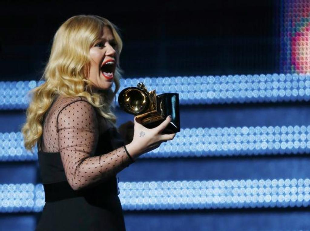 5-grammy-awards-best-pop-vocal-album-feb-10-2013 Best 10 Images for Awards in 2013