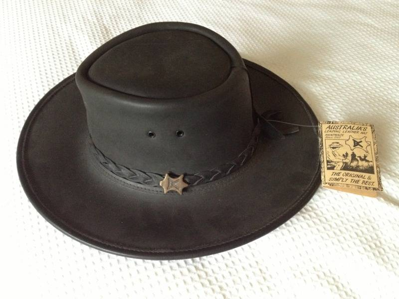 51 What Are The Latest Fashion Trends of Men's Hats?