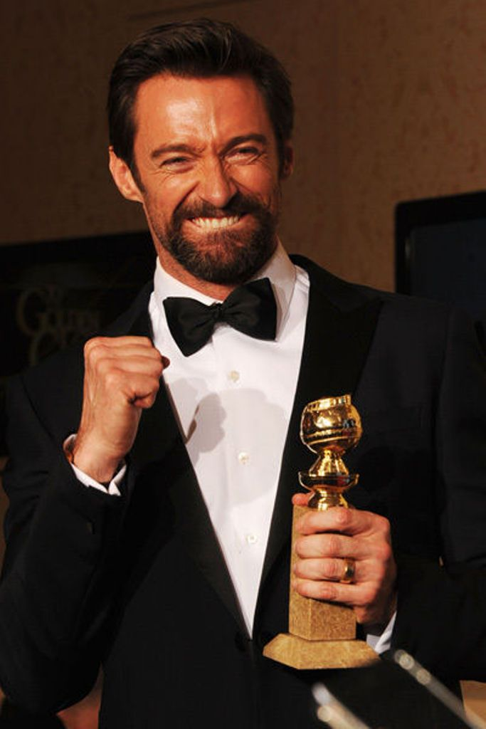 6-2013_golden_globe_awards_winners_hugh_jackman_best_actor_comedy_musical_les_miserables_18f73ak-18f73bu Best 10 Images for Awards in 2013