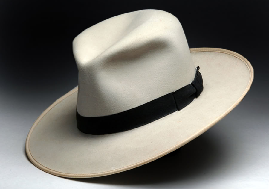 6 What Are The Latest Fashion Trends of Men's Hats?